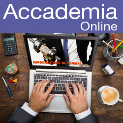 Accademia Online